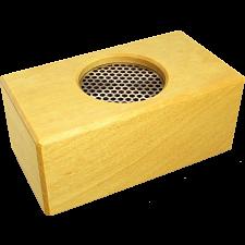 Honeycomb Maze Box - Limited Edition -