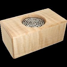 Maple Maze Box - Limited Edition -