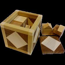 Special Box 503 -