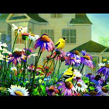 Colors - 1000 Pieces