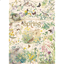 Spring - Search Results