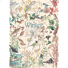 Winter - Search Results