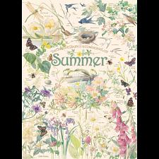Summer -