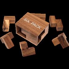 Six Pack -