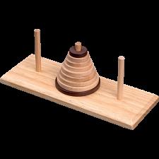 Pagoda -