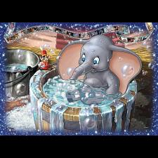 Disney Collector's Edition: Dumbo -