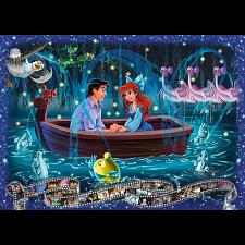 Disney Collector's Edition: Little Mermaid - Ariel -