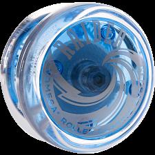 Raider (Blue) - Responsive Pro Level Ball Bearing Yo-Yo -