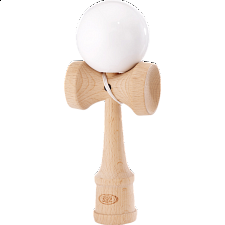 Solid Kendama Pro (White) - Search Results