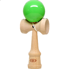Solid Kendama Pro (Green) - Search Results