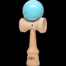 Solid Kendama Pro (Light Blue) -