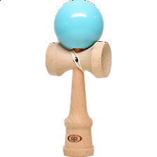 Solid Kendama Pro (Light Blue) - Search Results