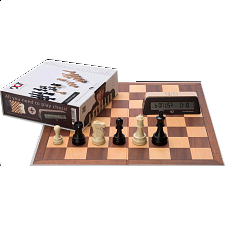 Chess Starter Box - Search Results