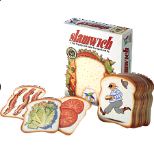 Slamwich - Search Results