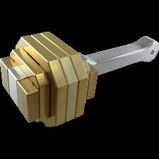 Thor's Hammer - Metal -