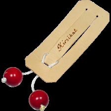 The Cherries -
