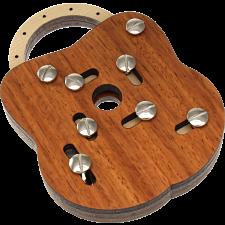 JP Lock Holz -