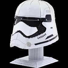 Metal Earth: Star Wars - Stormtrooper Helmet -