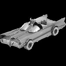 Metal Earth: Batman - Classic TV Series Batmobile -
