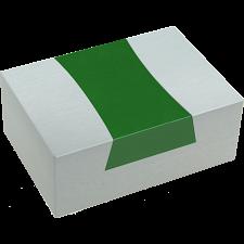 Aluminum Concave Dovetail -