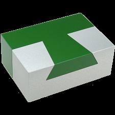 Aluminum Dovetail T -