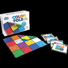 Color Fold -
