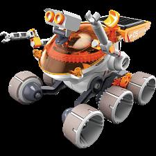 Solar Kit - Rover -