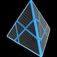 Ghost Pyramid - Blue Body -