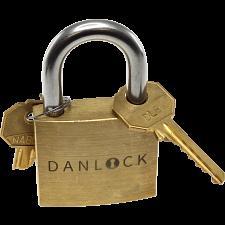 Danlock Puzzle - Demo - Search Results