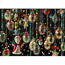 Christmas Ornaments - Search Results