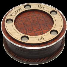 Puzzle Box 06 -