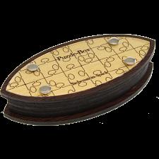Puzzle Box 05 -
