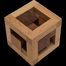 3Q Cube -
