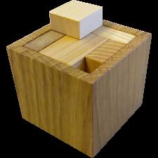 Brickpack -