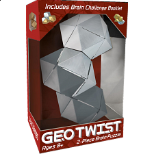 Geo Twist - Search Results