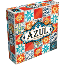 Azul - Search Results