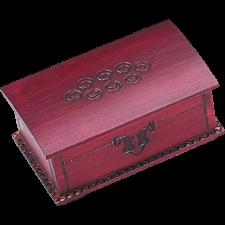 Chest Trick Box - Large -