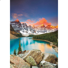 Moraine Lake, Banff National Park, Canada - Search Results