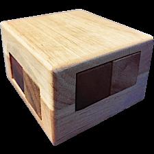 Nightmare Box -