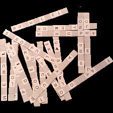 X Games - Paper Puzzles
