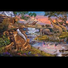 Animal Kingdom - New Items