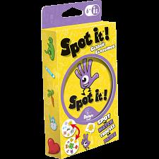 Spot It! Classic -