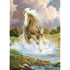 River Horse - Search Results