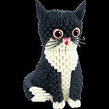 Creagami: Cat - Large -