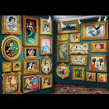 Disney Museum -