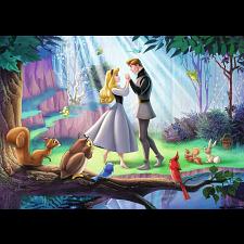 Disney Collector's Edition: Sleeping Beauty -