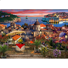 Dubrovnik -