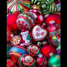 Memories of Christmas -