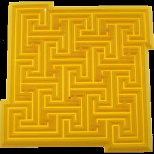 Andrea's Maze -