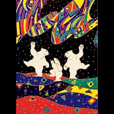 Dancing Bears -